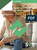 Versicherungsschutz_NeueSelbst_2019_WEB