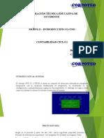 MODULO CG-UNO I.pptx
