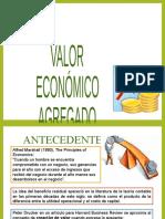 3 VALOR ECONÓMICO AGREGADO.pptx