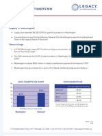 Washington_Fact_Sheet