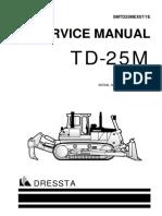 DRESSTA-SERVIS MANUAL.pdf