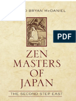 Zen-Masters-of-Japan-The-Second-Step-East.pdf