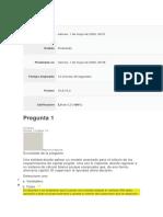 Evaluación u2 Normativa Financiera Internacional-convertido