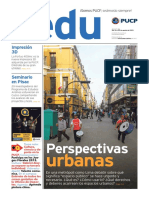 161382452-PuntoEdu-Ano-9-numero-283-2013.pdf