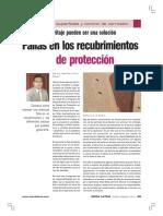 Falla en los recubrimientos de Proteccion.pdf