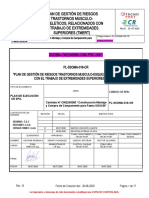 plan TMER PL-SSOMA-016 rev B 30.07.2020.docx