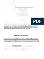 Informe de Laboratorio #2.docx