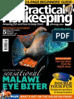 Practical Fishkeeping 2018-01.pdf