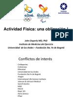 1-Actividad-Fisica-una-obligacion