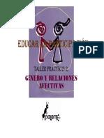 Taller Género y Relac Afectivas (Palante).pdf