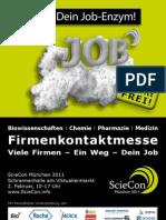 ScieCon_München_2011_Flyer