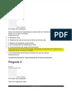 pdf-evaluacion-3_compress.pdf