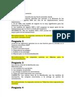 pdf-evaluacion-final-asturias_compress.pdf