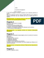 pdf-evaluacion-unidad-3-asturias_compress.pdf