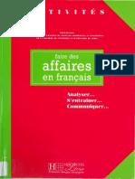 Faire_des_affaires_en_fran.pdf
