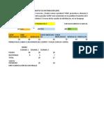 CLASE PCPII 090518