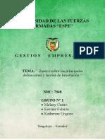 NRC_7048_TAREA1_2doPARCIAL_GRUPO_1