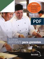 MANUAL PARA MANIPULADORES GERENTES.pdf