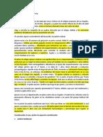 CPI Rogerio Augusto Carrasco Fuica