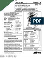 77-2_p_Manual