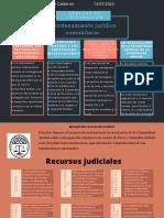 Recursos Judiciales_Oscar Calderón