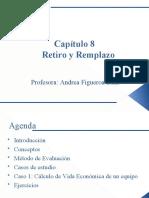 Ingenieria_Economica(8).ppt