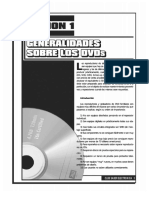 taller compact disc 1 introduccion