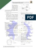 transferencia walter.pdf