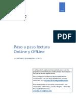 Manual Libreria Digital ESIC