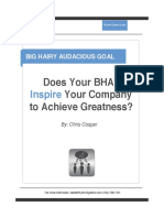 Big-Hairy-Audacious-Goal-Guide
