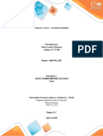 MACROECONOMIA FASE 3.docx