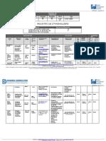 REGISTRO DE INTERESADOS 01052020.docx
