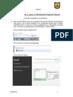 Actividad3_Guia4_Informatica_805.pdf