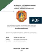 23-2016 - EPIA-Martinez Rivas- EVALUACIÓN DE LA VISCOSIDAD Y EL COLOR DEL YOGURT BA 2016.pdf