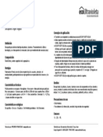 FT_Biorox_Dcap_Vert_Gel.pdf