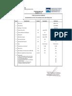 TDT C214 - SECCIONADOR CUT OUT MELEC.pdf