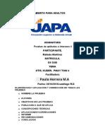 test de OTIS KUDER PMA Y TONI4.docx