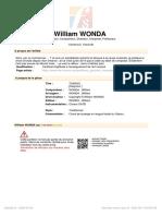 [Free-scores.com]_wonda-william-tsango-158303
