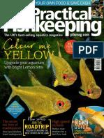 Practical Fishkeeping 2018-06.pdf