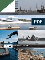 Puerto-ciudad estudio comparativo de buenas practicas_parte 1