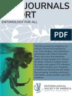 ESA-2020-Journals-Report