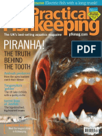 Practical Fishkeeping 2018-12.pdf