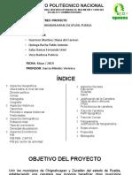 Proyecto Vías Terrestres Final (2).pdf