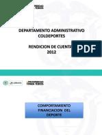 INFORME GESTION 2012.pdf
