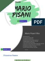 APOSTILA MARIO PISANI.pdf