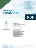 Funds explorer - Relatorio_Radar_Funds_34
