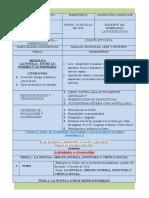 INSTRUCTIVO DE ACTIVIDADES-CLASES-#2-6º (1).docx