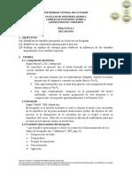 Practica-1-Corrosion