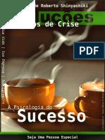 A_Psicologia_do_Sucesso.pdf