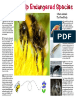 DeRoo-Kury ASF.pdf